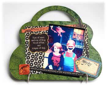 CME_OctPurse9_LeahCrowe