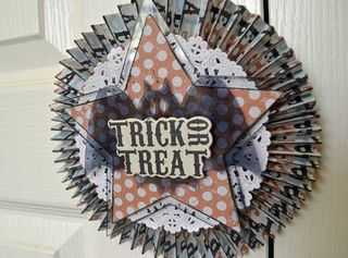 Halloween door hanger23