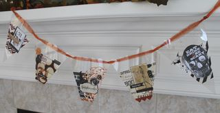 Clear_Scraps_Halloween_Large_Pennant