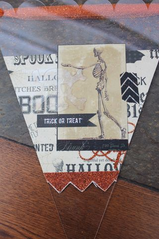 Clear_Scraps_Halloween_Large_Pennant2