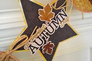 Fall banner6