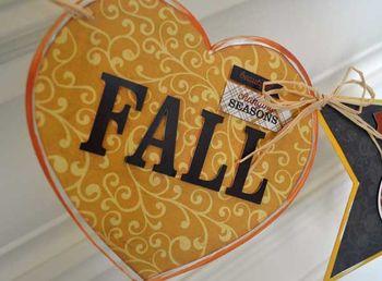 Fall banner2