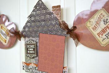 Fall- Photo_Banner-November-Creating-Made-Easy-Kit-Club-Pinky-Hobbs4