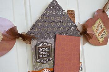 Fall- Photo_Banner-November-Creating-Made-Easy-Kit-Club-Pinky-Hobbs2