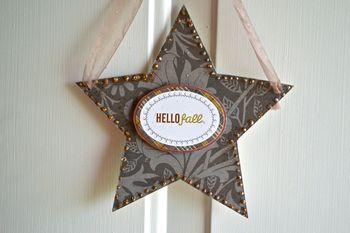 Door-Hangers-November-Creating-Made-Easy-Kit-Club-Pinky-Hobbs2