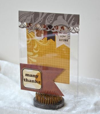 Cards-EchoPark-November-Creating-Made-Easy-Kit-Club-Pinky-Hobbs4