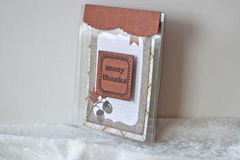 Cards-EchoPark-November-Creating-Made-Easy-Kit-Club-Pinky-Hobbs2