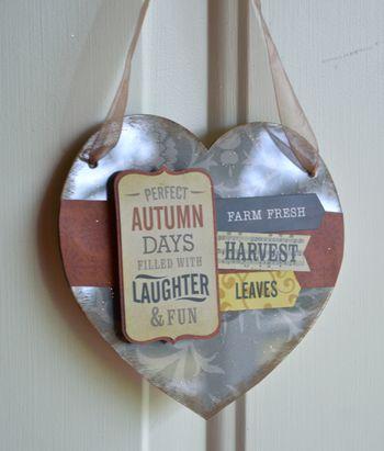 Door-Hangers-November-Creating-Made-Easy-Kit-Club-Pinky-Hobbs3