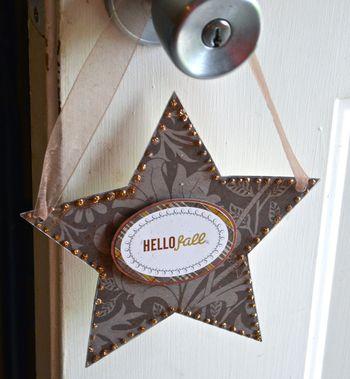 Door-Hangers-November-Creating-Made-Easy-Kit-Club-Pinky-Hobbs1