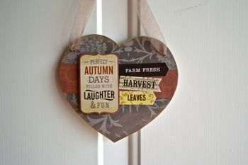Door-Hangers-November-Creating-Made-Easy-Kit-Club-Pinky-Hobbs4