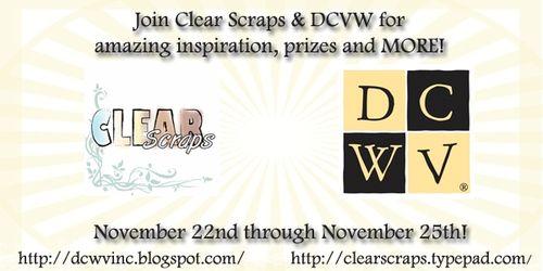 CS-DCVW-BlogHop