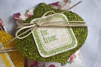 Gift tag tutorial11