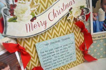 Merry christmas tri fold3