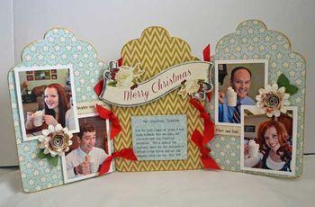 Merry christmas tri fold1