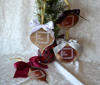 Clear Scraps Christmas December Kit Pinky Hobbs08