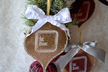 Clear Scraps Christmas December Kit Pinky Hobbs09