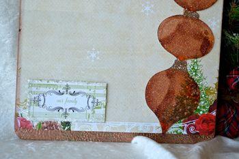Clear Scraps Christmas December Kit Pinky Hobbs04