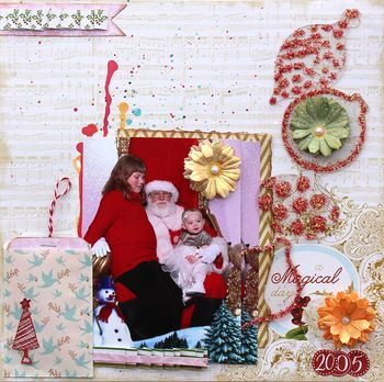 CMEDec_MagicalDayLayout_LeahCrowe