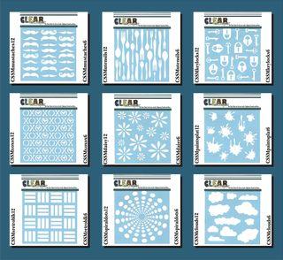 Mascils 2014 9 designsr