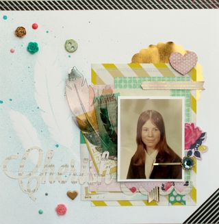 Clear_Scraps_Feathers_layout