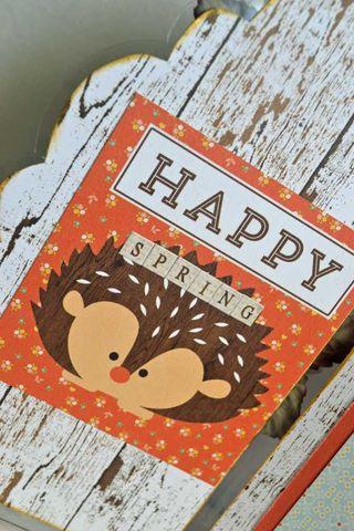 Spring card4