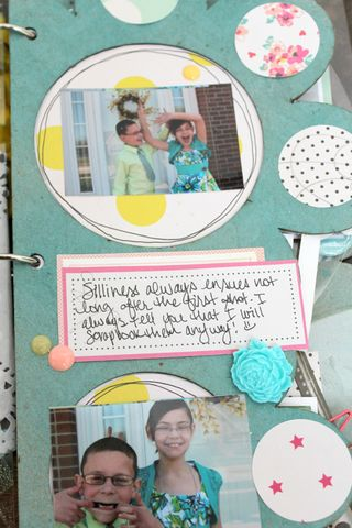 Clear_Scraps_Spring_Mixable_Album5