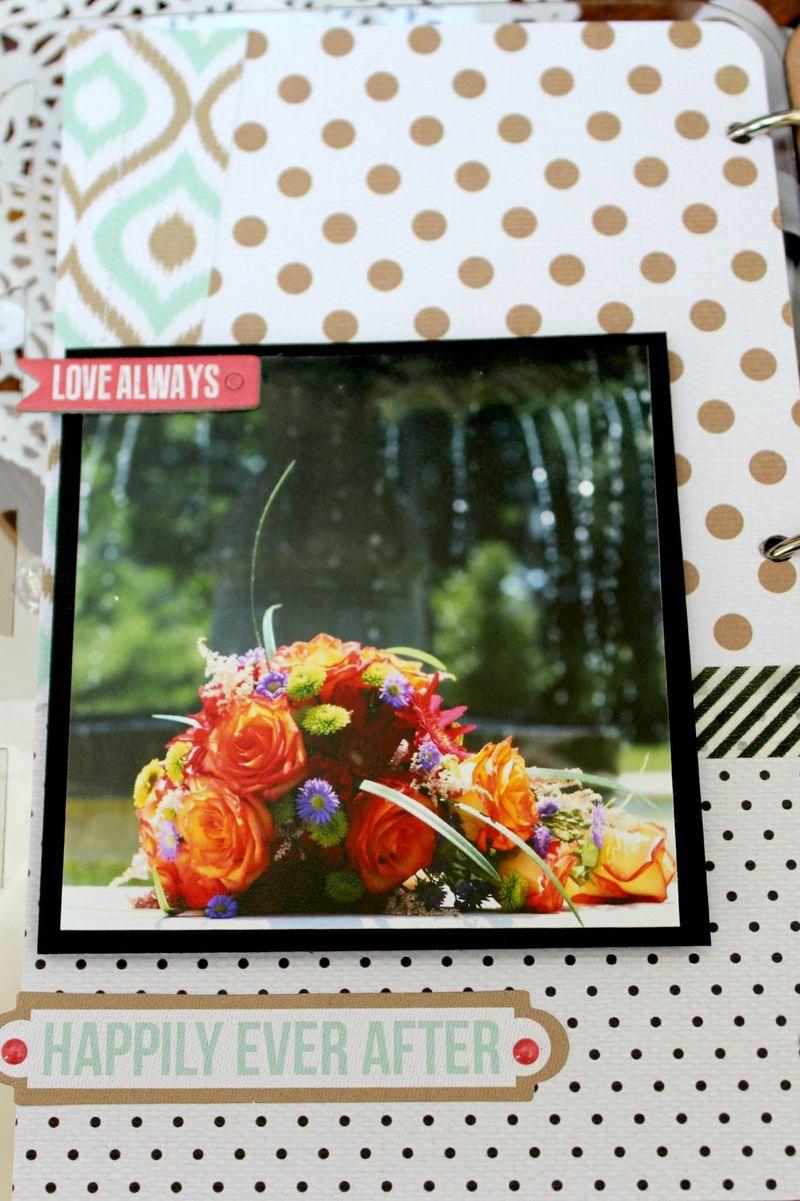 Clear_Scraps_Misty_mini_album3
