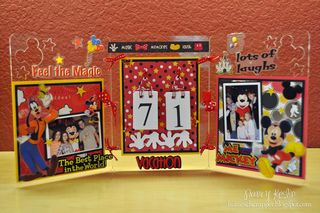 Disney_tri fold frame_clearscraps_nancy keslin