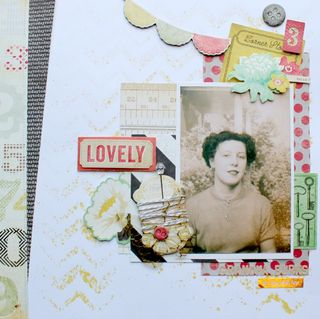Clear_Scraps_Butterfly_Mixers_chevron_layout