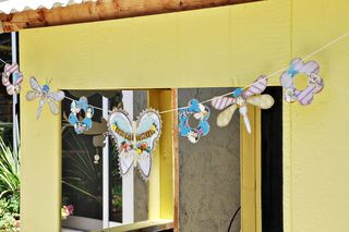 Butterfly banner_clearscraps_nancy keslin