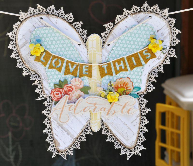 Butterfly_banner_clearscraps_nancykeslin