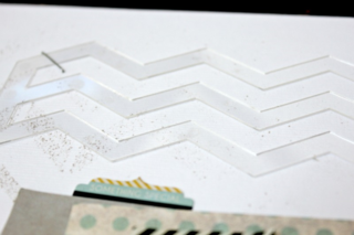 Clear_Scraps_Chevron_Mascil_Border_layout2