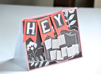 July+2014+Kit+Creating+Made+Easy+Pinky+Hobbs1