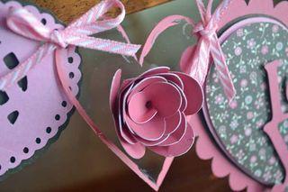 Valentine banner4