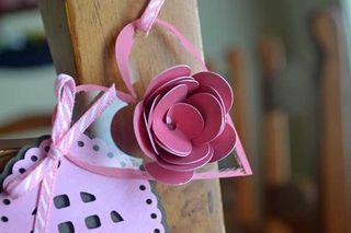 Valentine banner6