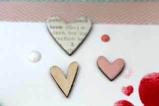 Clear_Scraps_Heart_Mascil_layout3