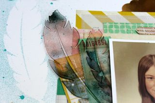Clear_Scraps_Feathers_layout2