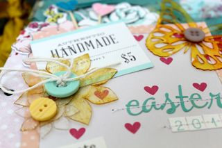 Clear_Scraps_Spring_Mixable_Album2