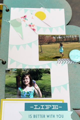 Clear_Scraps_Spring_Mixable_Album10