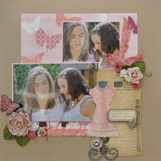 Sisters are forerver friends_clear scraps_nancy keslin_edited-1