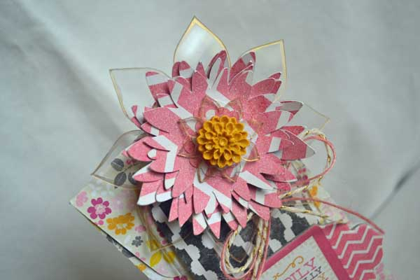 Mother's day gift box2