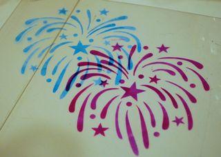 8-fireworks inked