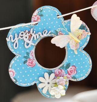 Flower3_clearscraps_butterflybanner_nancykeslin