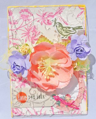 Clear scraps_ornate_send it clear_card_nancy keslin