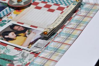 Chevron_border_clear scrap_nancy keslin