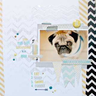 Clear_Scraps_Chevron_Mascil_Border_layout