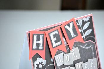 July+2014+Kit+Creating+Made+Easy+Pinky+Hobbs2