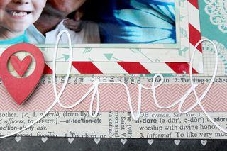 Clear_Scraps_Heart_Mascil_layout6