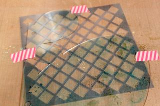 Clear_Scraps_Spring_Mixable_Album14
