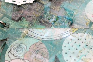 Clear_Scraps_Spring_Mixable_Album3
